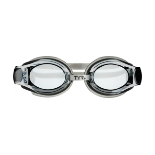 Tyr Corrective Optical Swim Goggles product image