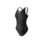 Tyr Tracer C-Series Aeroback Female