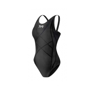 Tyr Tracer C-Series Aeroback Female product image