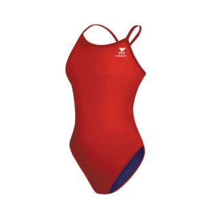 Tyr Durafast Solid Thin-X Fit Female product image