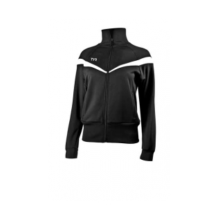 Tyr Freestyle Warm-Up Jacket Female product image