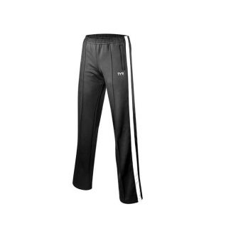 Tyr Freestyle Warm-Up Pant Female product image