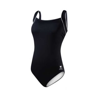 Tyr Solid Square Neck Tank Female product image