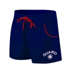 Tyr Womens Guard Short