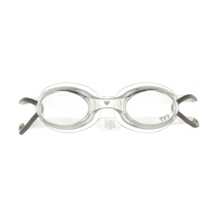 Tyr Hydrolite Swim Goggles product image