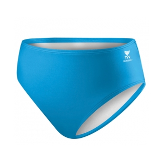 Tyr Fit High Waist Bottom Female product image