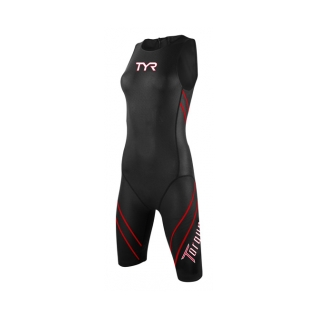 Tyr Torque Pro Swimskin Female product image