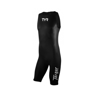 Tyr Torque Elite Swimskin Male product image