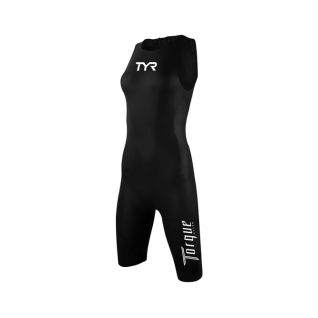 Tyr Torque Elite Swimskin Female product image