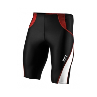 Tyr Competitor Jammer Male product image