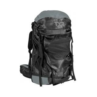 Tyr Convoy Transition Backpack product image
