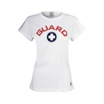 Tyr Basic Guard Shirt Female