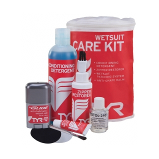 Tyr Wetsuit Repair Kit product image