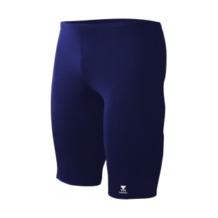 Tyr Durafast Elite Solid Jammer Male product image