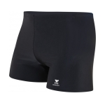 Tyr Durafast Elite Solid Square Leg Male