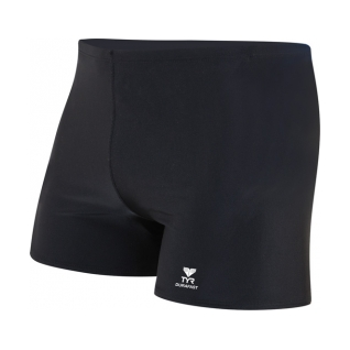 Tyr Durafast Elite Solid Square Leg Male product image