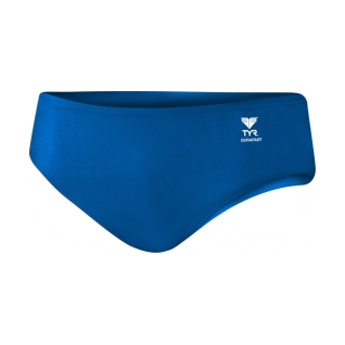 Tyr Durafast Elite Solid Racer Male product image
