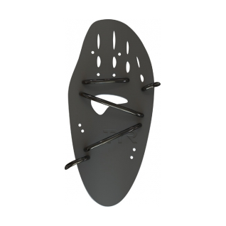 Tyr Catalyst Connect Training Paddles product image