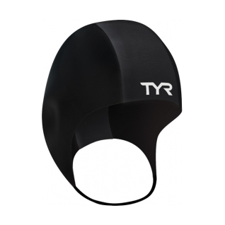 Tyr Neoprene Swim Cap product image