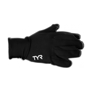 Tyr Neoprene Swim Gloves product image