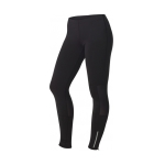 Tyr Competitor Compression Tight Female