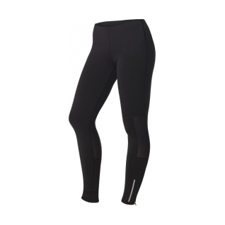 Tyr Competitor Compression Tight Female product image