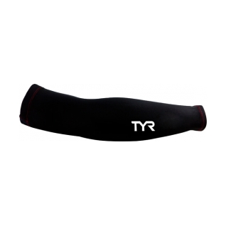 Tyr Arm Warmers product image