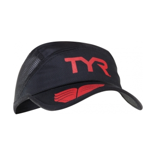 Tyr Running Cap product image