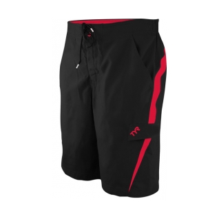 Tyr Springdale Splice Board Short Male product image
