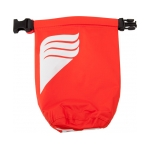 Tyr Small Utility Wet Dry Bag