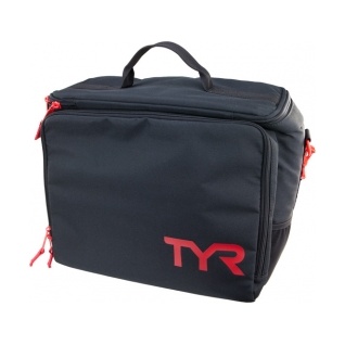 Tyr Speakeasy Cooler product image