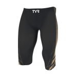 Tyr Ap12 Compression Speed Short