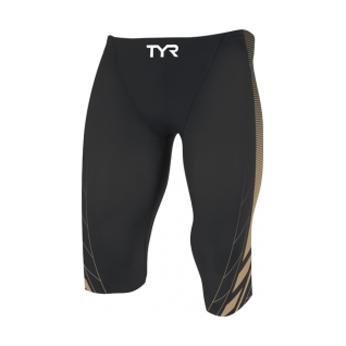 Tyr AP12 Compression Speed Short Male product image