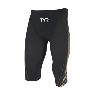 Tyr AP12 Compression Speed High Short Male product image