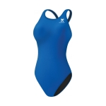 Tyr Durafast Elite Solid Maxfit Female