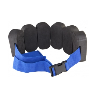 Tyr Aquatic Flotation Belt product image