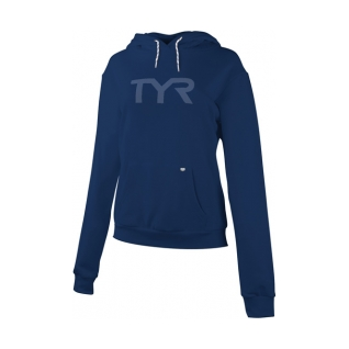 Tyr Big Logo Event Hoodie Female product image