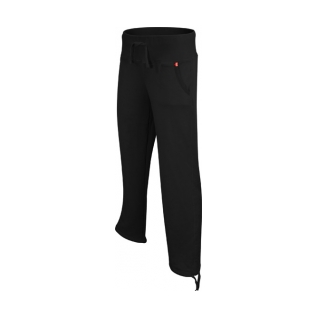 Tyr Event Sweatpant Female product image