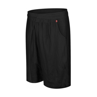 Tyr Drill Short Male product image