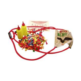 Wet Products Slingking Beast Water Balloon Launcher Set product image