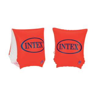 Wet Products Deluxe Arm Bands product image