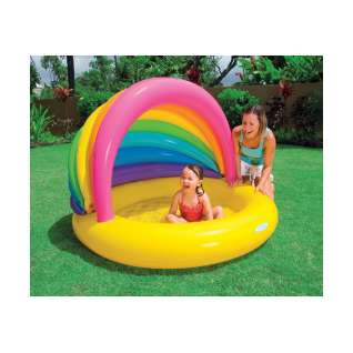 Wet Products Rainbow Shade Pool product image