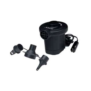 Wet Products Quick Fill DC Electric Pump product image