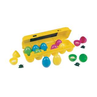 Water Gear Turtle-In-Egg Pool Game product image