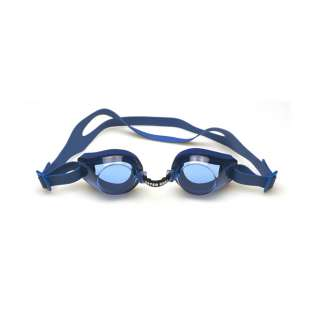 Water Gear Jr. Pro Anti-Fog Swim Goggles product image