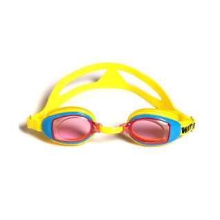 Water Gear Minnow Jr. Swim Goggles product image