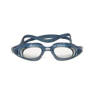 Water Gear Elite Swim Goggles product image