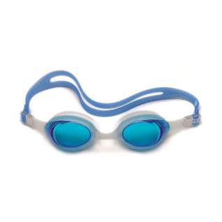 Water Gear Cuda Swim Goggles product image
