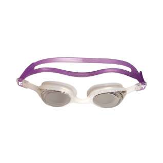 Water Gear Metallic Cuda Swim Goggles product image