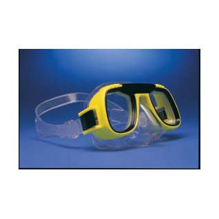 Water Gear Jr. Hilo Face Mask product image